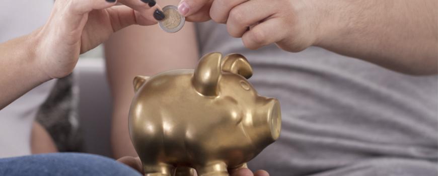En Accuna te ayudamos con la financiación de tu tratamiento de reproducción asistida