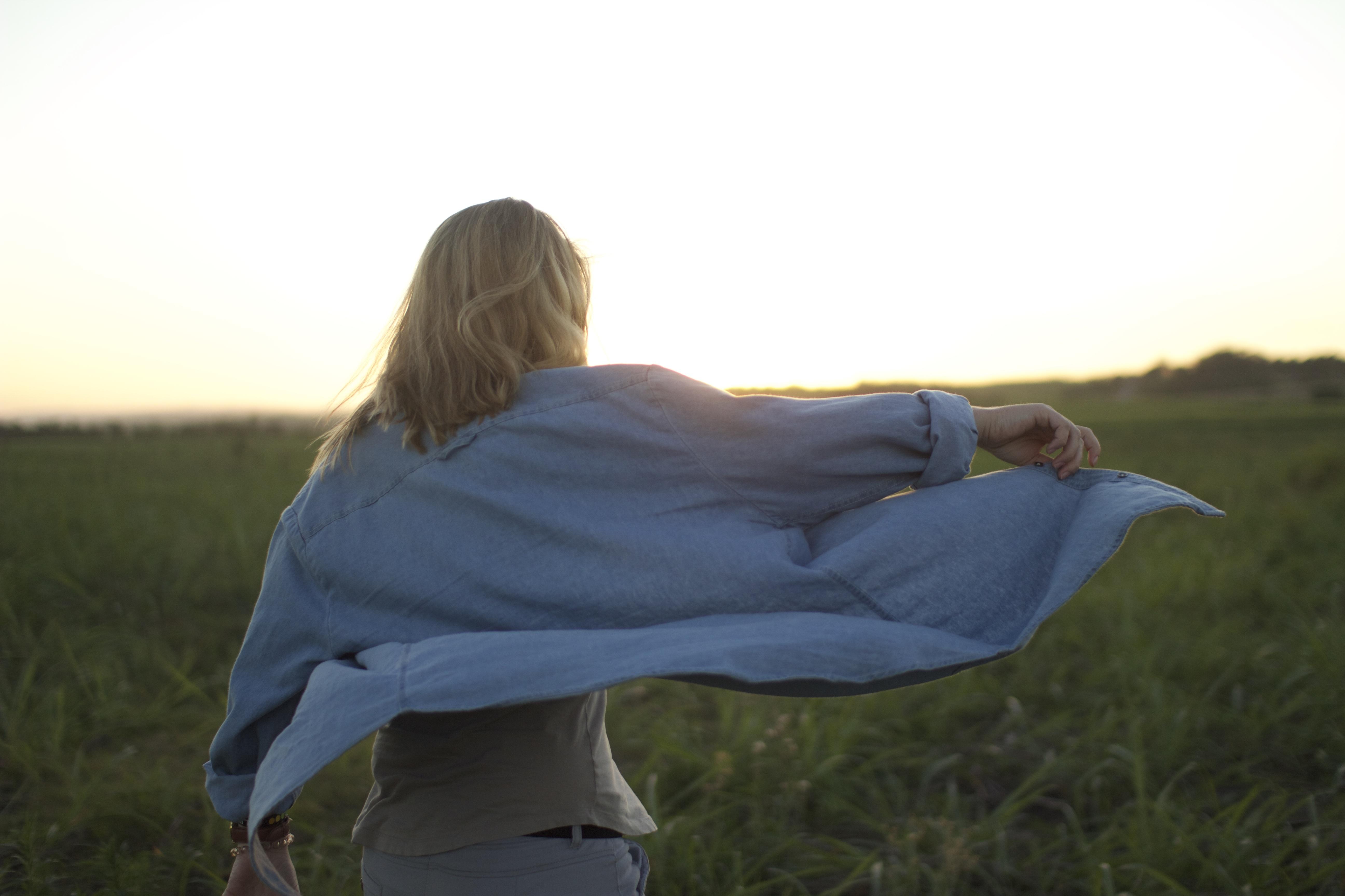 Es posible quedarse embarazada tras una ligadura de trompas