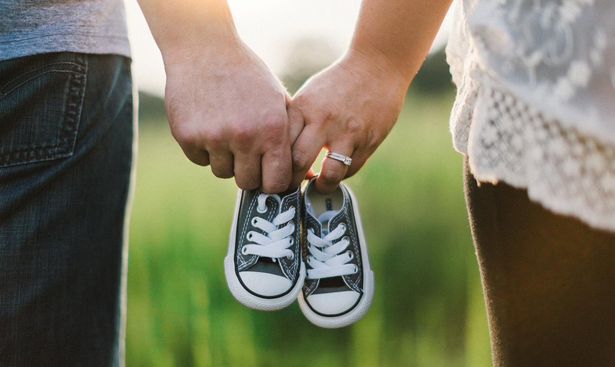 El rol de la enfermería en la reproducción asistida