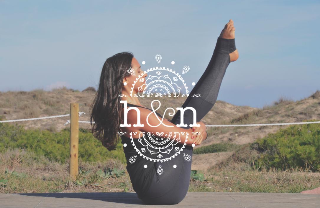 yoga-accuna