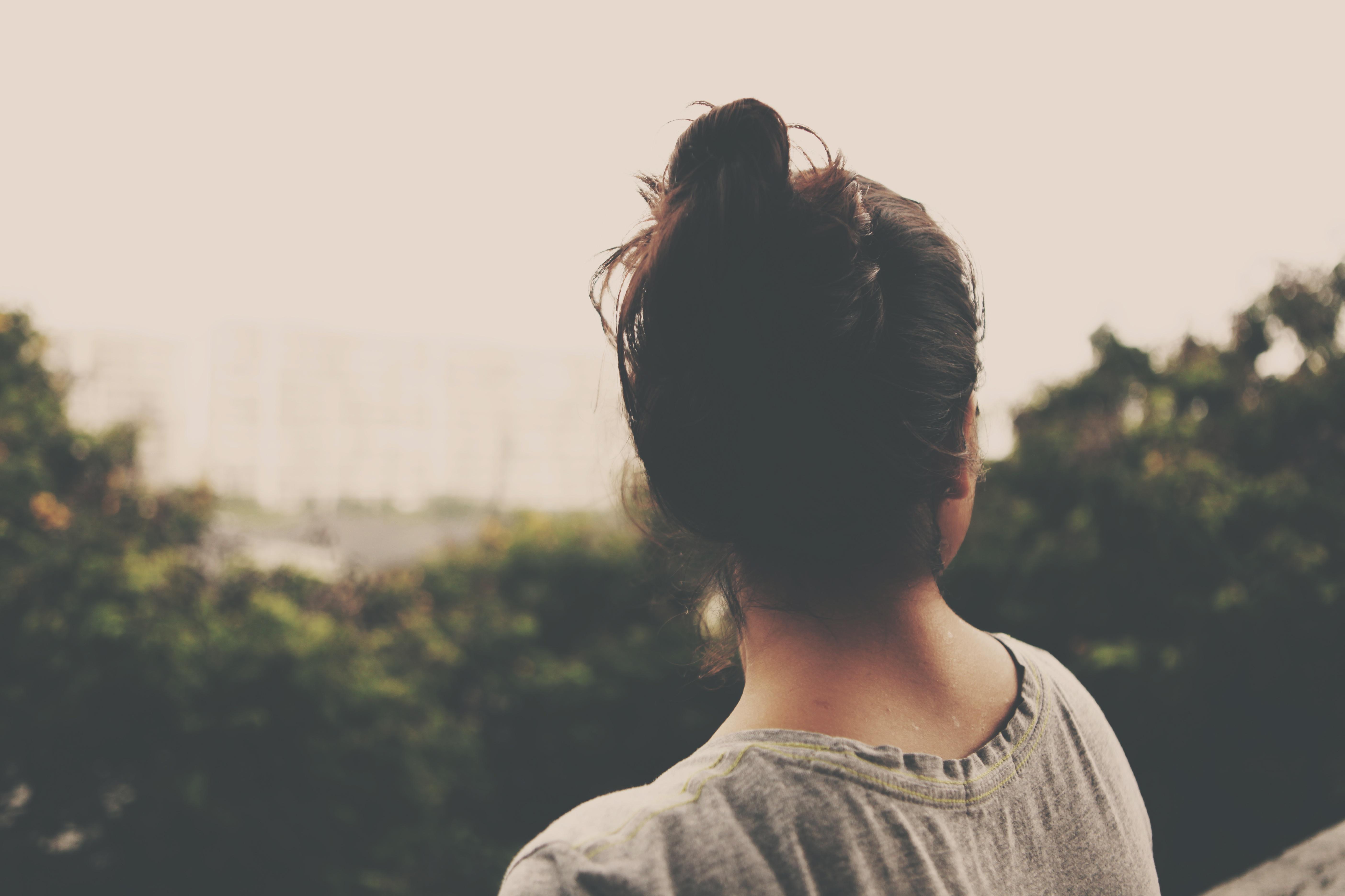 Vitrificación de ovocitos: garantía de fertilidad para mujeres con endometriosis