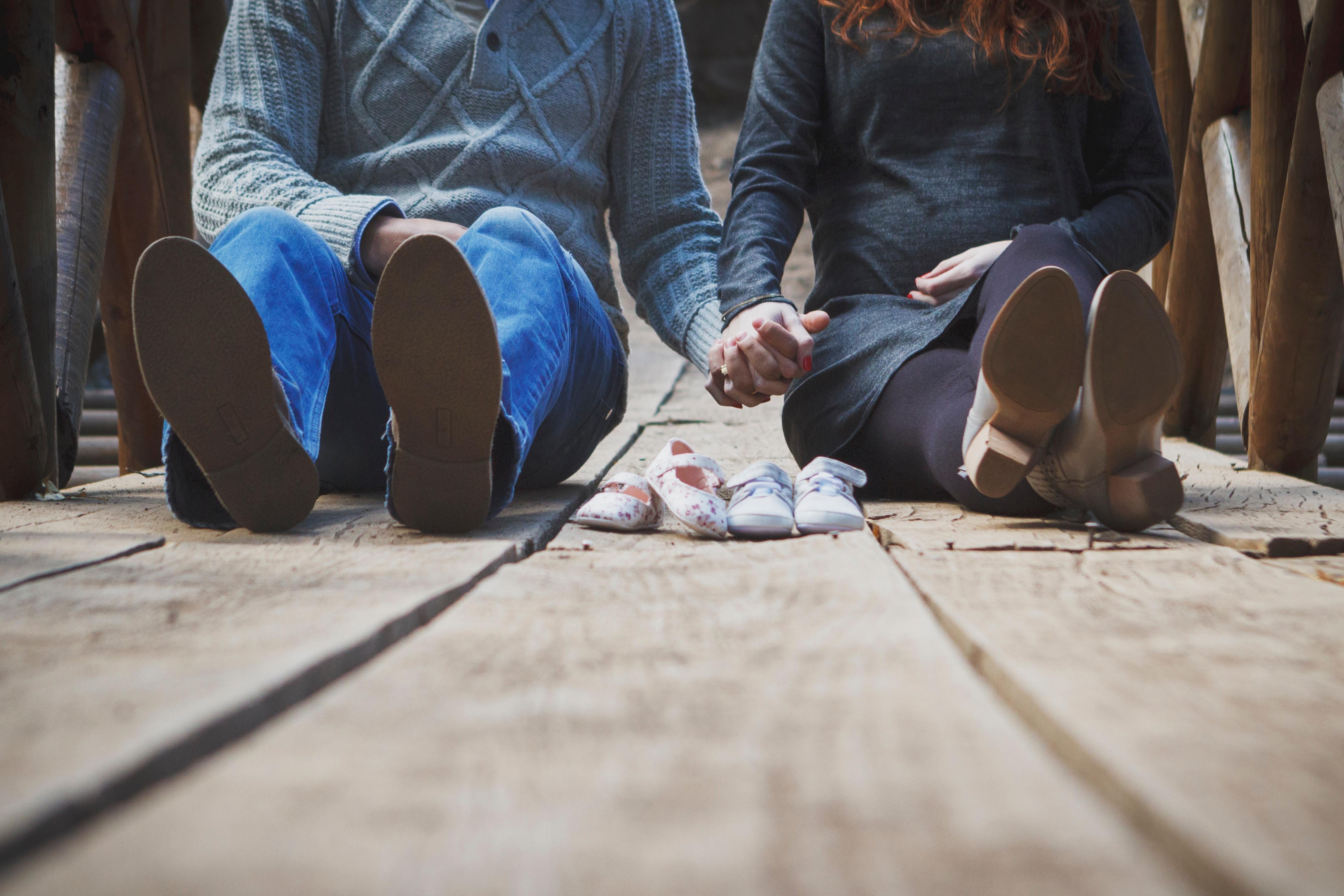 Hoy en día las técnicas de reproducción asistida, ofrecen a las parejas con problemas para quedar embarazados, una alta posibilidad de tener un hijo. Pero como es natural surgen dudas y la primera que más suelen plantearse las parejas es la probabilidad de éxito que tendrán.