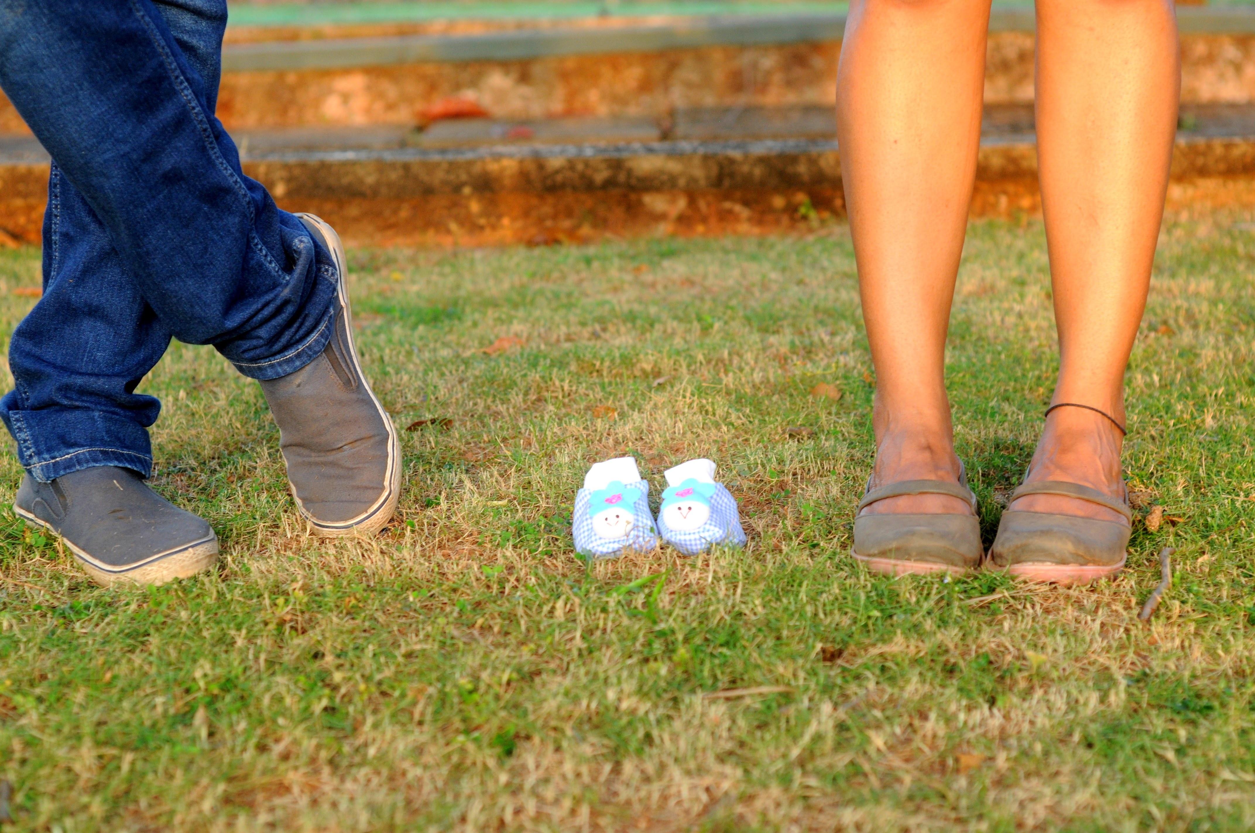 Seguro privado para tratamientos de reproducción asistida
