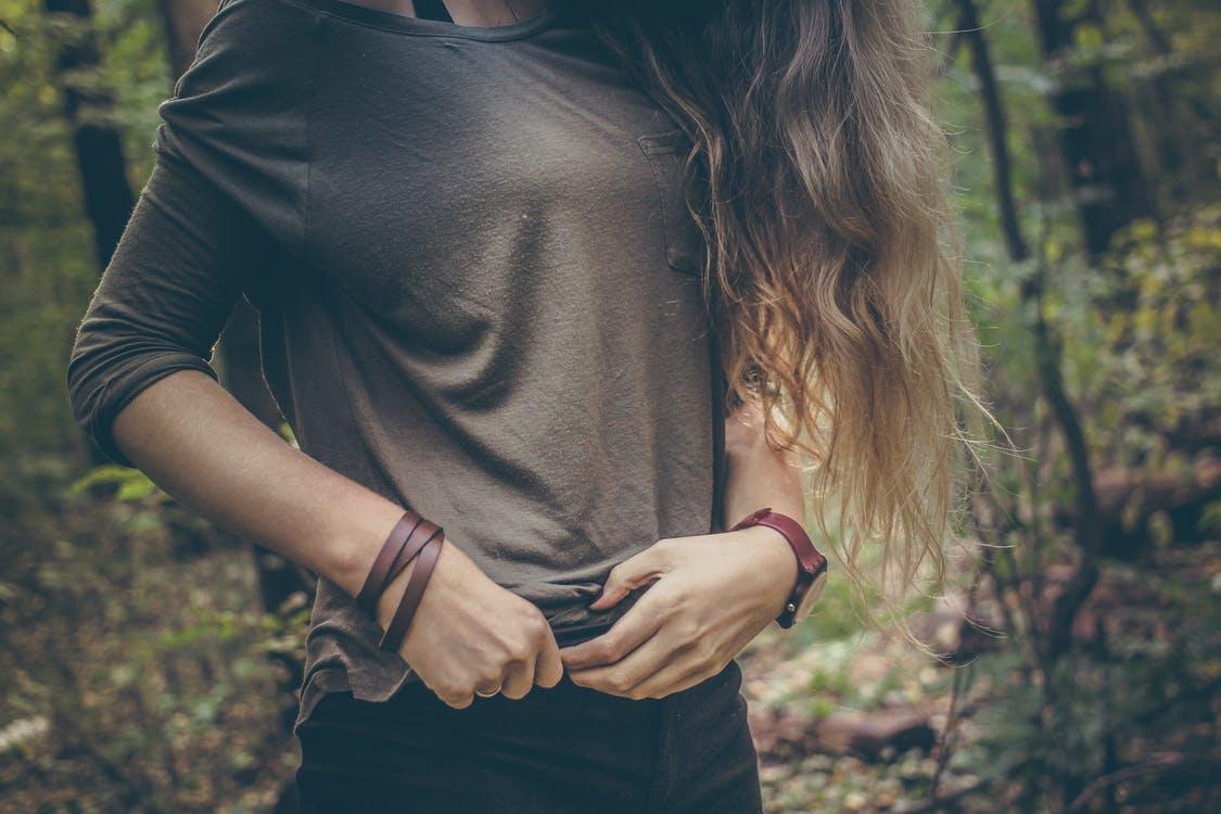 Quiero dejar las anticonceptivas, ¿tendré problemas para quedar embarazada?