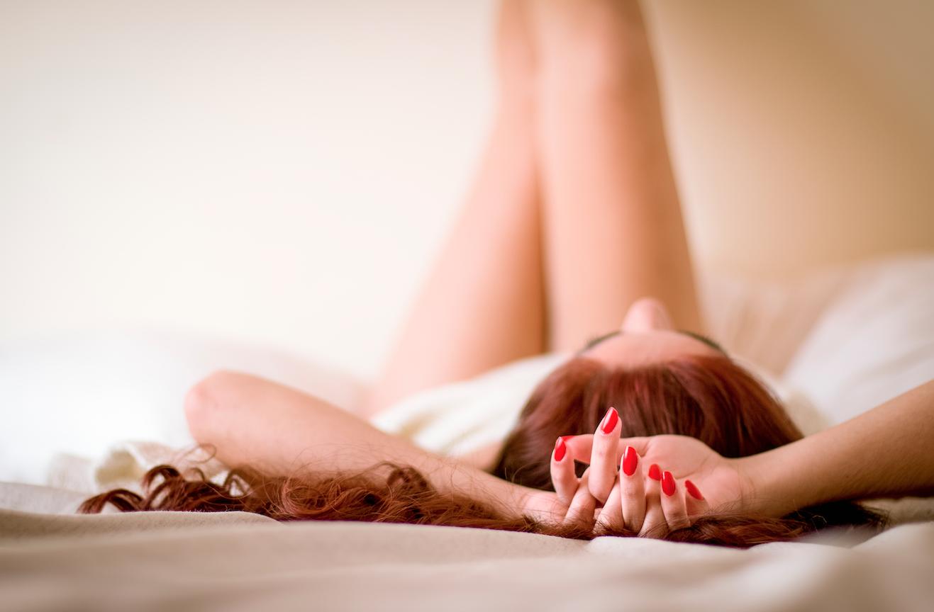 ¿En qué consiste un estudio de fertilidad? - Accuna, clínica de fertilidad en Alicante