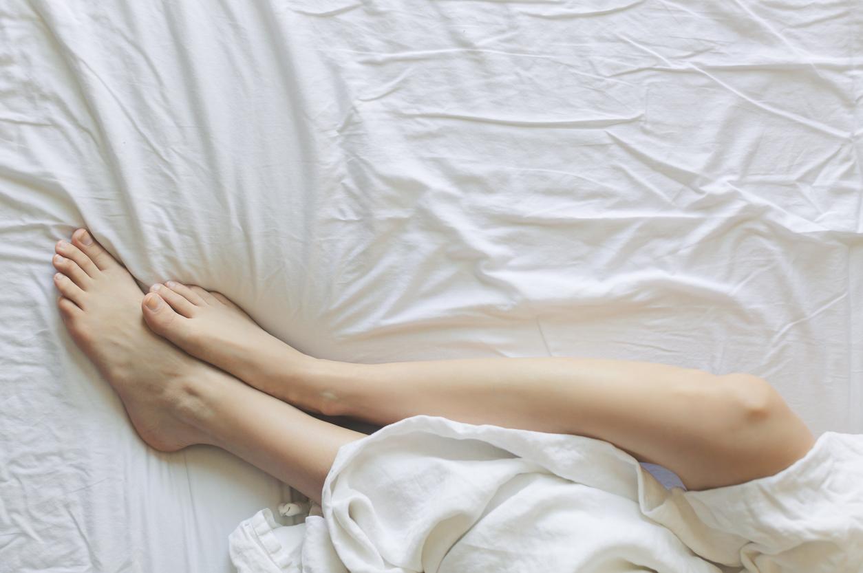 Cómo influye la endometriosis en tu fertilidad