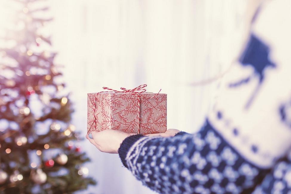 Campaña de Navidad: Accuna te da vida. La clínica de fertilidad alicantina ofrece un pack exclusivo a sus pacientes.