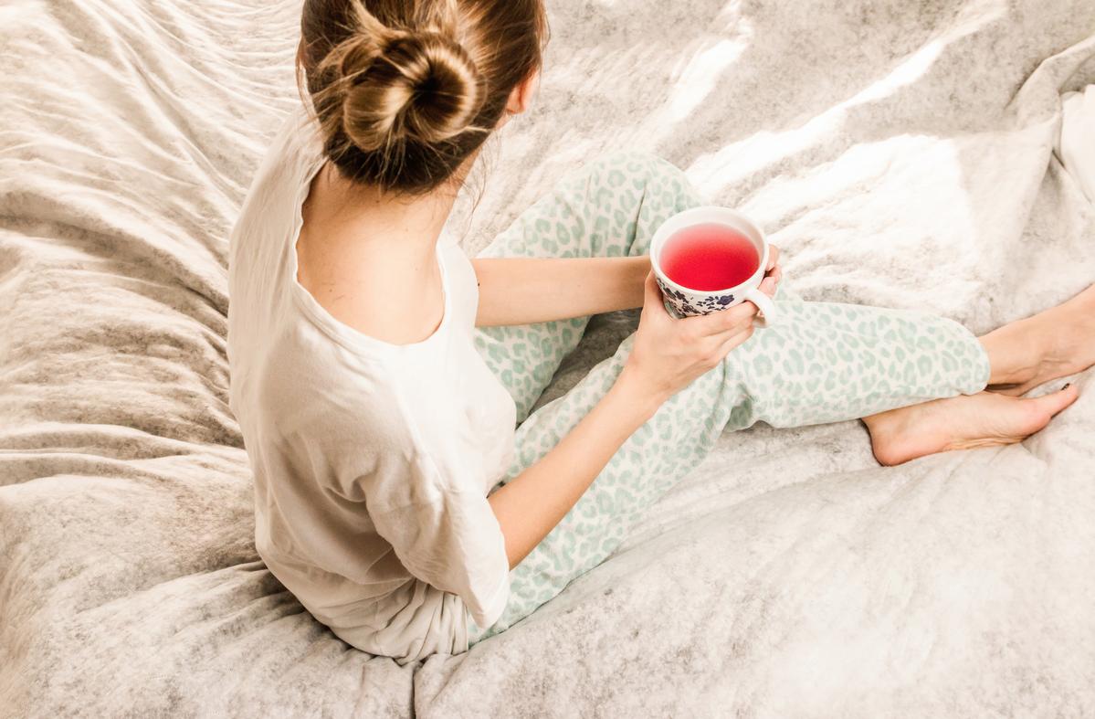 ¿Si tengo cólicos menstruales, puedo ser infértil?