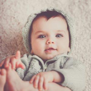 Diagnóstico prenatal genético