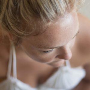 Bartolinitis: causas y tratamiento