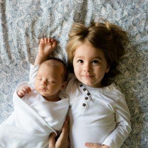 ¿Puede el hijo o la madre conocer la identidad de los donantes de óvulos y semen?