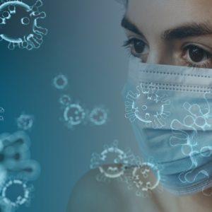Coronavirus desde un punto de vista biológico