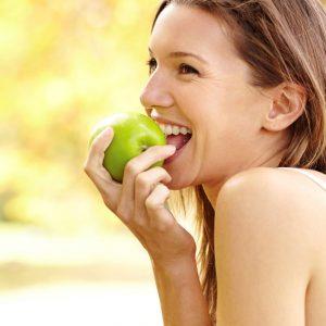 Cirugía íntima femenina: estética ginecológica