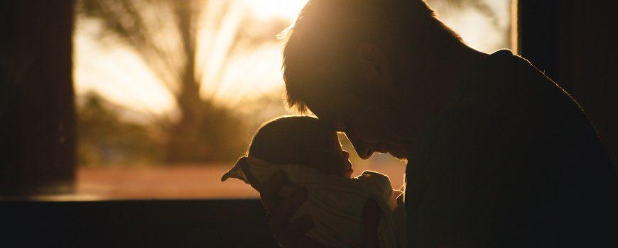 Edad del padre y su efecto en la fertilidad - Accuna