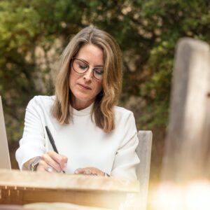 Seguimiento ginecológico en la menopausia