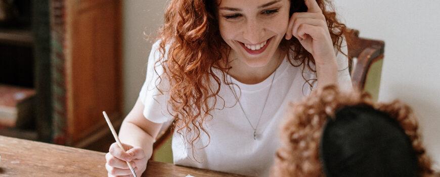 Tratamientos de reproducción asistida para pacientes judíos Accuna