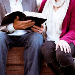 Reproducción asistida en pacientes testigos de Jehová