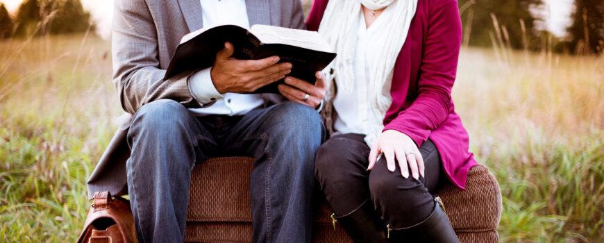 Reproducción asistida en pacientes testigos de Jehová - Accuna