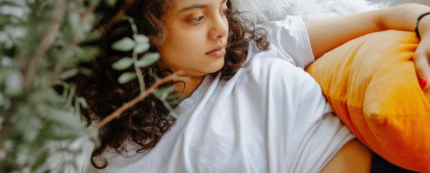 ¿Qué es la endometriosis y cómo puede afectar a mi fertilidad? Accuna