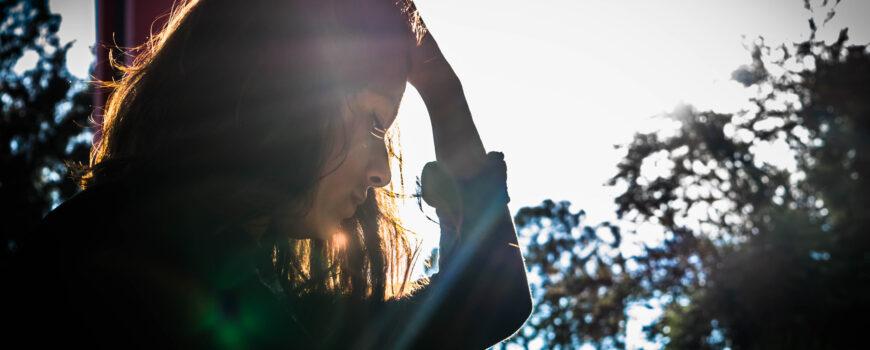 consejos psicológicos para afrontar una FIV con resultado negativo. Accuna