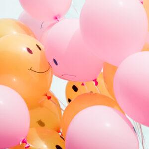 Focalizar tus emociones en lo positivo como herramienta de apoyo emocional frente a las técnicas de reproducción asistida